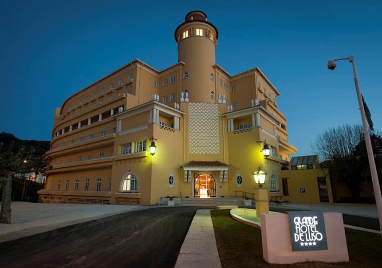 reninstal-portefolio-grande-hotel-luso-mealhada-entrada