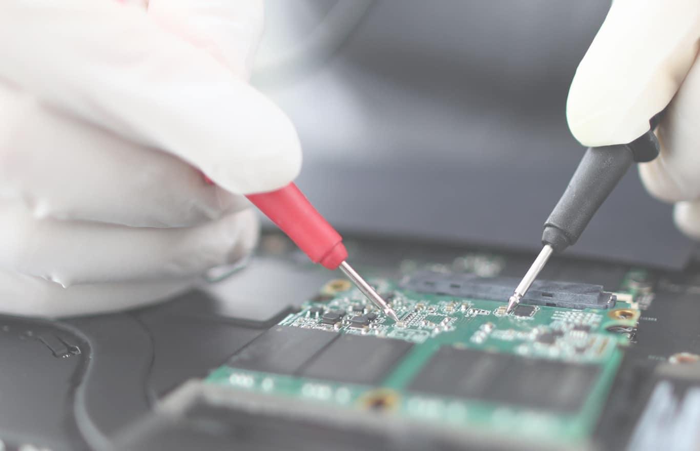 manutencao-e-assistencias-tecnicas