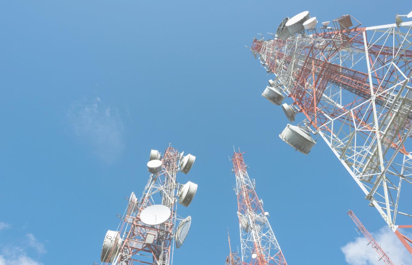 servicos-telecomunicacoes